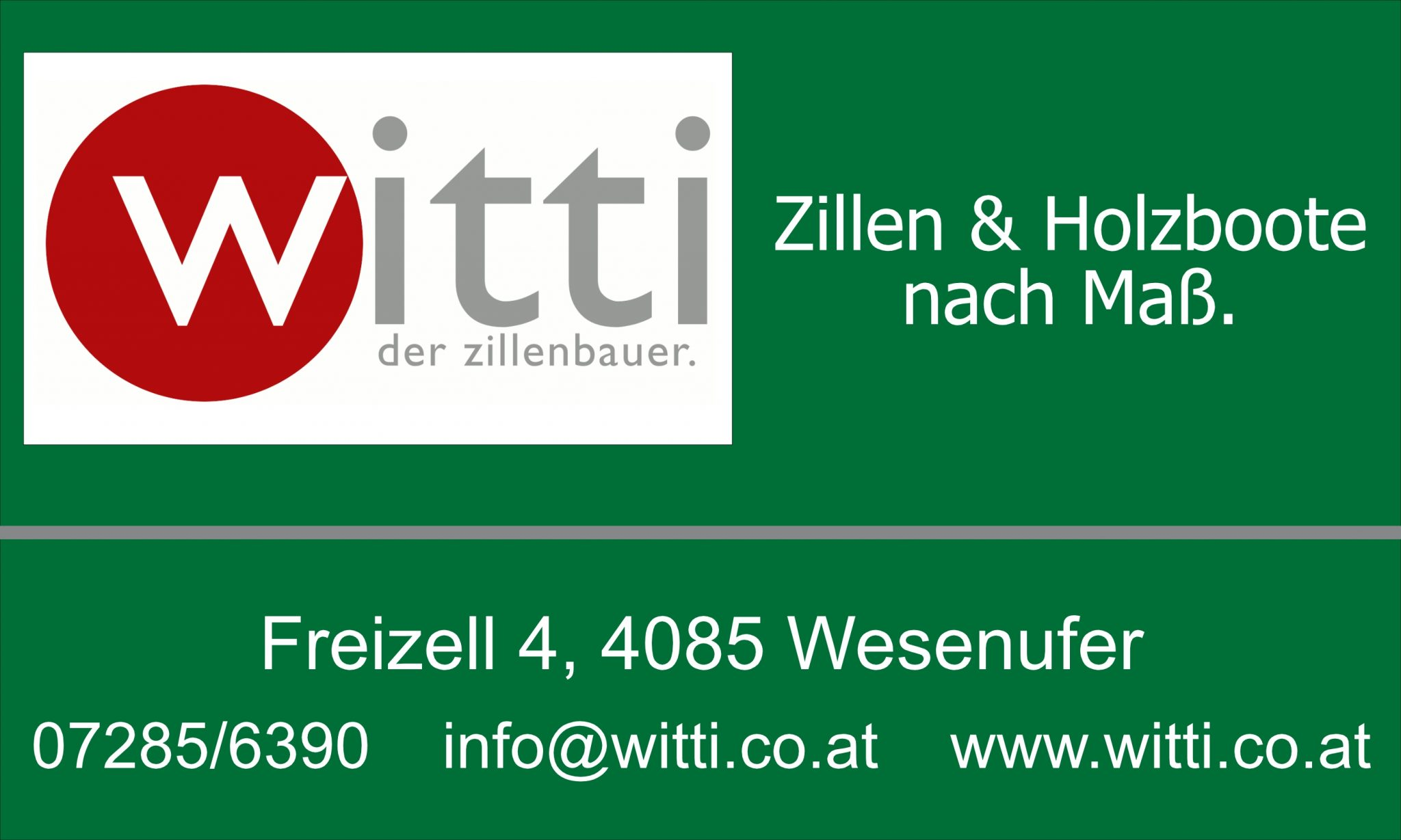 http://www.witti.co.at/