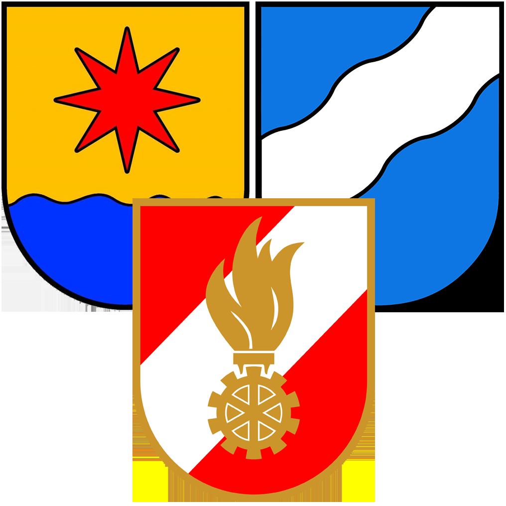 2.Bundes